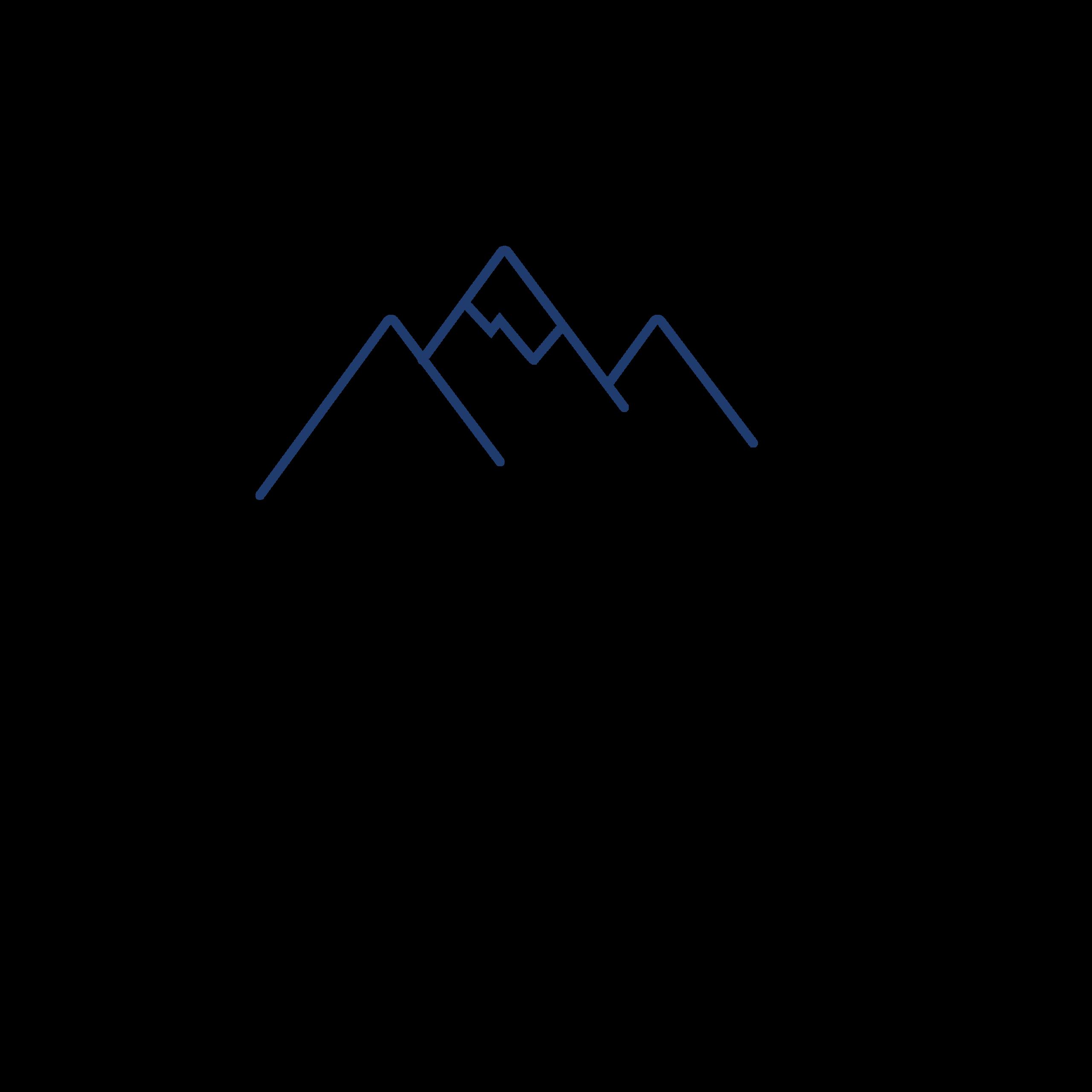 logo Stations Nice côte d'Azur-01