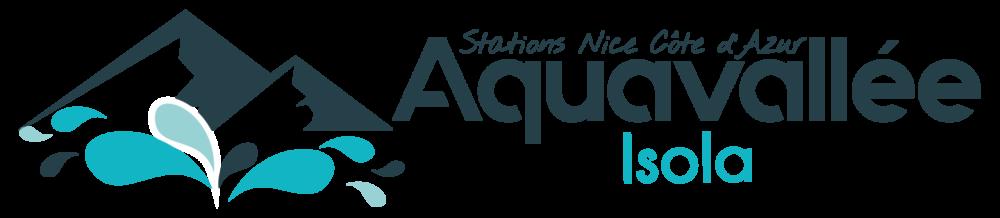 Aquavallée